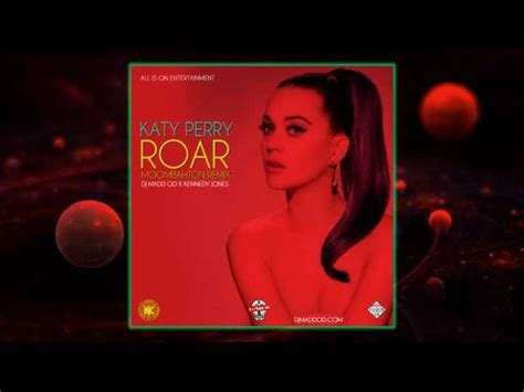 download mp3 free katy perry roar katy perry roar mp3 song free download 408inc blog