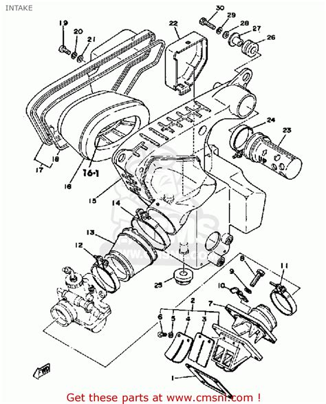 wiring diagram yamaha dt50 yamaha ignition diagram wiring