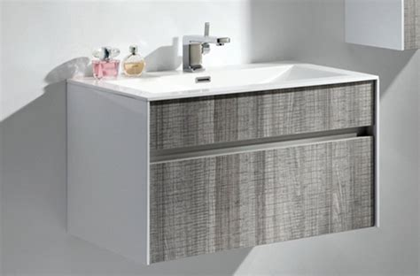 All In One Bathroom Vanity Bodacious Acclaim Single Bathroom Vanity Set By Wyndham Collection Espresso Acclaim Single