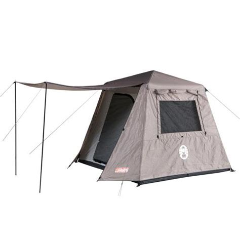 Instan Premium Gisel Instan 4 coleman instant up 4p tent coleman malaysia