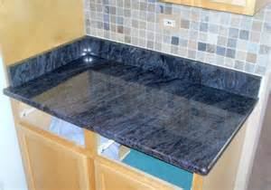 Quartz Countertops For Less by Make Your Kitchen Beautiful And Special With Quartz