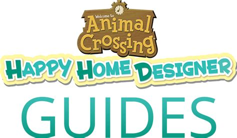 happy home designer copy furniture happy home designer copy furniture animal crossing guides