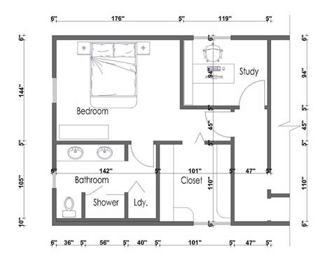 best master bathroom floor plans inspiration best floor plans no tub designs walls best