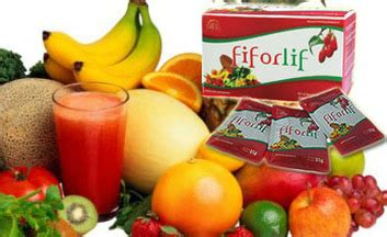 aturan minum fiforlif agen fiforlif slimming fiber harga promo