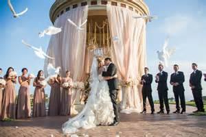 2017/05/older Couples Wedding Photos » Ideas Home Design