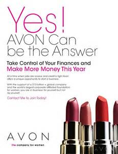 avon flyer template avon recruiting templates avon recruiting flyer https