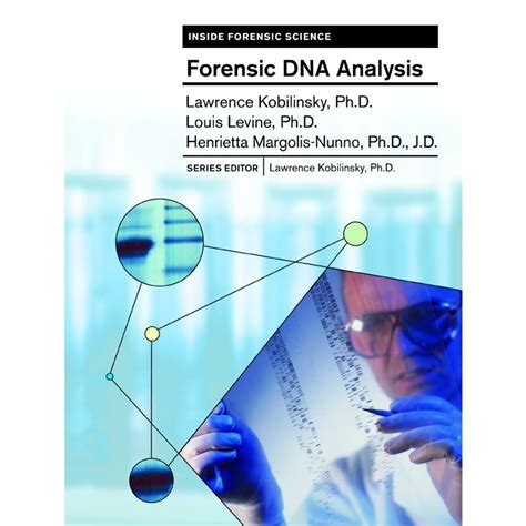 forensic science dissertation research paper in forensic science forensic science and