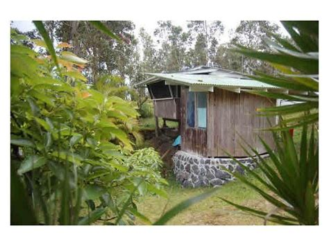 Small Homes For Sale Oahu 17 Best Images About Pahoa On Rat And Boa