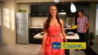 coppel renovaciones cocina dcut youtube