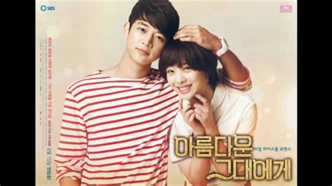 download mp3 taeyeon closer ost to the beautiful you taeyeon snsd 태연 closer 가까이 to the beautiful you