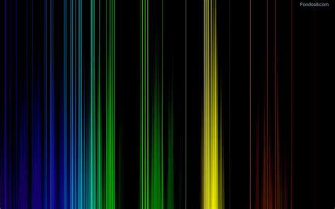imagenes en hd para celular samsung im 225 genes para fondo de pantalla de celular fondos de