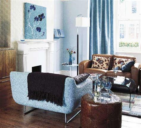 burgundy aqua cream coral room interior purple and turquoise bedroom ideas turquoise and burgundy