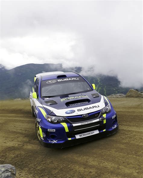 rally subaru forester 406 best subaru of hunt valley images on pinterest