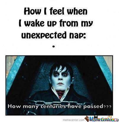 Nap Meme - nap by syehfuckinway meme center