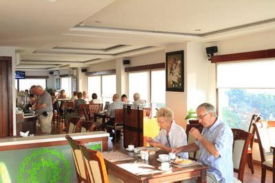 family inn saigon ambassador saigon hotel family inn formerly a hotels in