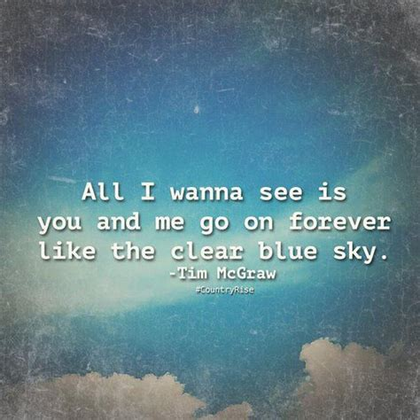 you and me lyrics blue 154 best images about favortie country lyrics on