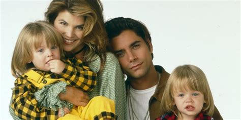 full house twins full house twins nicky and alex look soooo different now