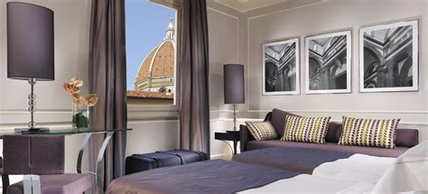 hotel cameri luxury hotel rooms in florence italy book now