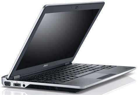 dell latitude e6330 laptop manual pdf