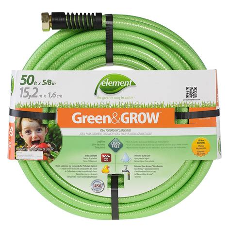Garden Hose You Can Drink From Garden Hose You Can Drink From 28 Images File Photo Of