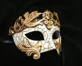 mens masquerade mask template mens masquerade mask for by masquerademaskstudio