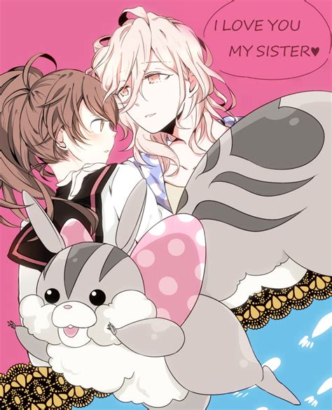 louis brothers louis brothers conflict fan art 35522491 fanpop