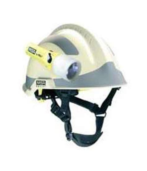 Gallet Helm Aufkleber by Gallet Helm F2 X Trem Rot Ohne Brille Pfeifer
