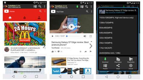 detik streaming youtube siap hapus iklan 30 detik yang mengganggu tekno