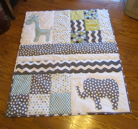 Free Patchwork Cot Quilt Patterns - 639 best baby quilts images on
