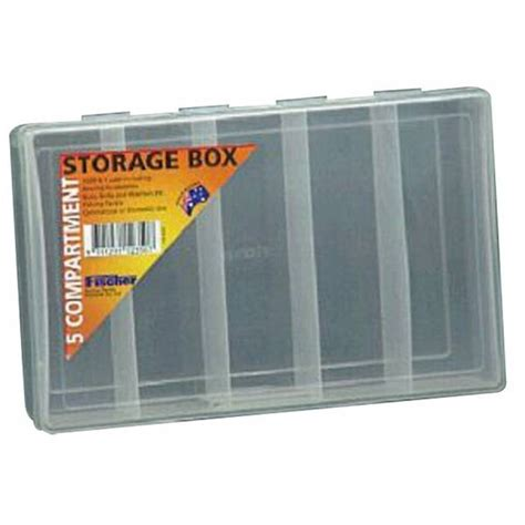 storage containers small 1h030 small storage container team systems