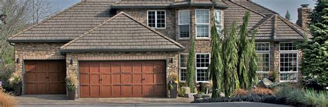 Garage Door Repair Idaho Falls Ck S Windows Doors Idaho Falls Garage Doors