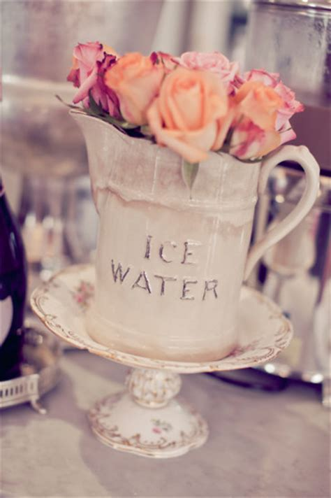Tea Time Baby Shower by Baby Shower Ideas Sweet Tea Time Baby Shower