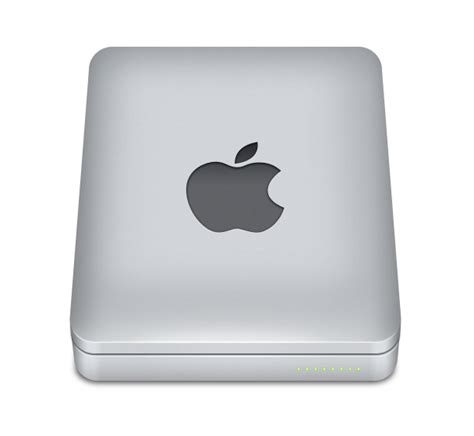 apple drive apple macbook imac mac mini data recovery birmingham