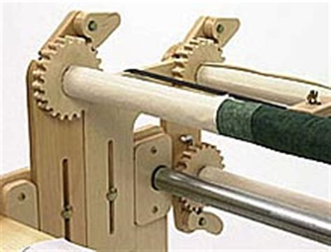 Hinterberg Machine Quilting Frame by Hinterberg Machine Quilting Frame Ebay