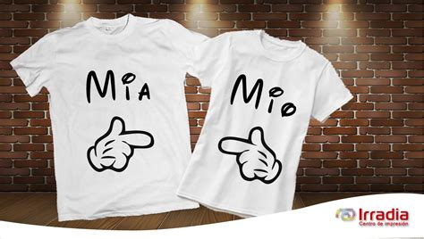 couple t shirts buscar con google camisetas san camisetas estadas para novios parejas buscar con