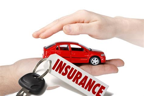cheapest  cost car insurance quotes
