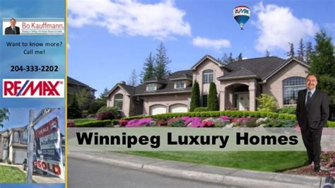 winnipeg luxury homes winnipeg luxury homes neighbourhoods and costs
