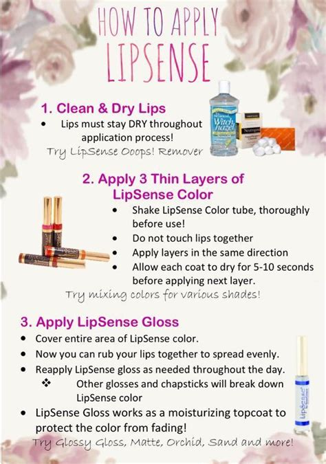 1000 ideas about how to apply on pinterest makeup