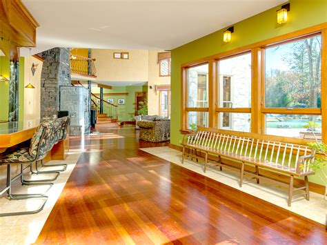 houde home construction gallery houde home construction