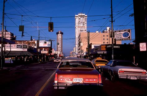 vintage   vancouver    daily hive