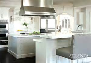 prep island bar ship atlanta homes lifestyles