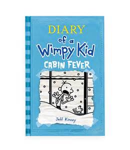 cabin fever diary of a wimpy kid from pumpkin patch