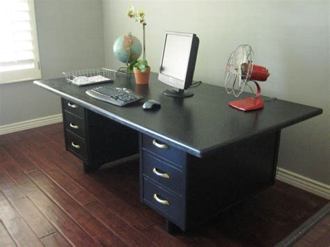 cool desks for home office cool home office desk cool computer desk advantages