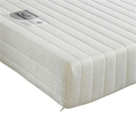 Flexi Foam Mattress by Buy Happy Beds Flexi Orthopaedic Coil Reflex Foam
