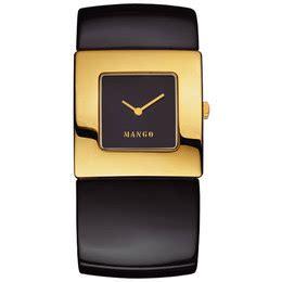 Jam Original Wanita Mango Ma5076l 1 nabilaefitry anak kreatif koleksi jam tangan branded pria