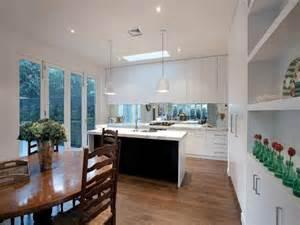 townhouse kitchen ideas kitchens