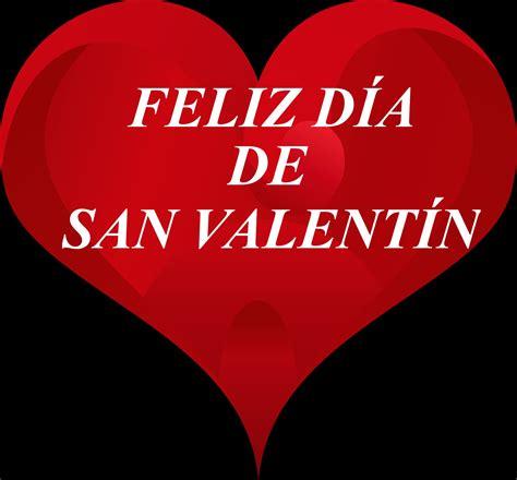 imagenes y frases de amor san valentin dia de san valentin poemas cortos dia del amor frases
