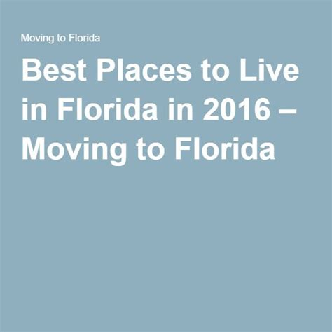 rent cheap apartment kissimmee fl with really bad kredit 25 best ideas about moving to florida on