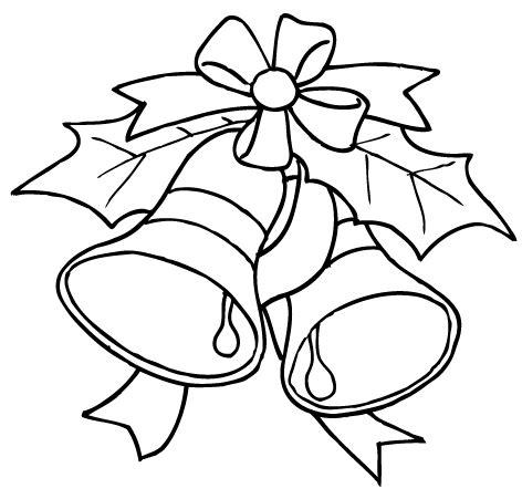 imagenes de mallas navideñas canas de navidad de adorno para colorear