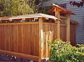 Japanese Garden Gates Ideas Welcome New Post Has Been Published On Kalkunta